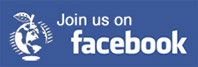 Join Pastor Dennis on Facebook